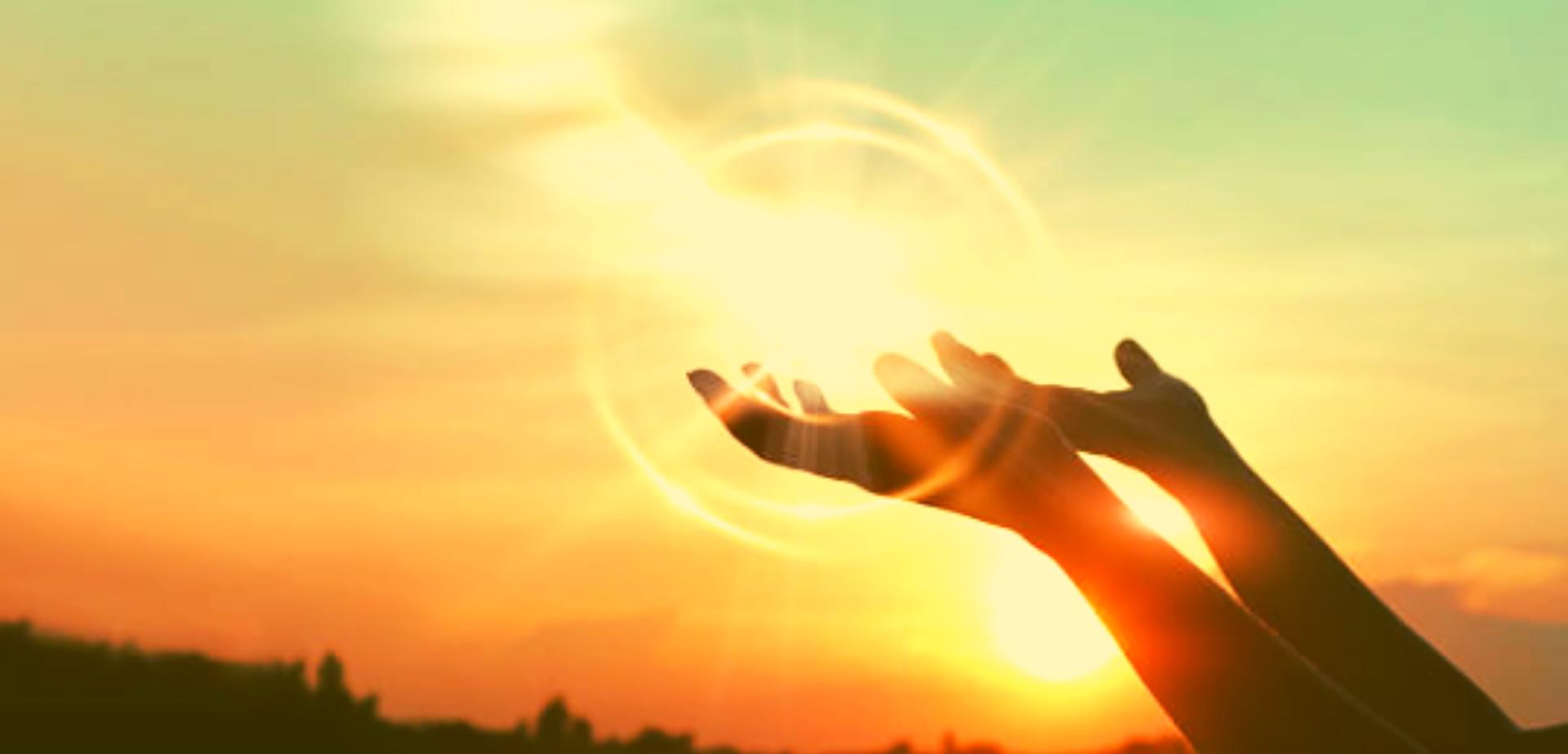 cathys-healing-therapies-healer-howick-kzn-midlands
